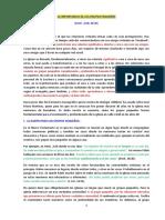 grupos-pequenos.pdf