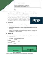TEST DE PERCOLACIÓN.doc