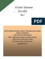 Aula_2-4_-_Estudos de Caso_Modelo_ER.pdf