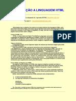 Tudo sobre HTML.pdf