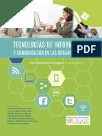 TIC Organizaciones