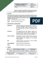 Calibracion de Valvulas de Alivio (v01)