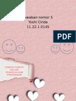 PPT_Fungsi-fungsi_dalam_pengelolaan_pend.pptx