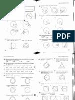 Iezzi - FME 09 - Geometria Plana