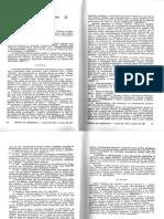 528-1587-1-PB.pdf