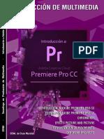 Manual Adobe Premier
