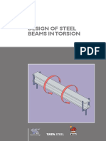 Design of Steel Beams in Torsion_unlocked.pdf