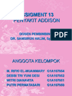 47961279 Penyakit Addison