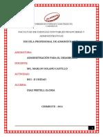 Rsu_iiunidad_daz Pretell Gloria (1)