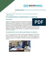 APS_Clase_6.pdf