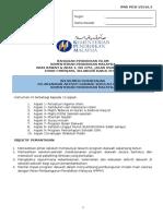 Instrumen Pemantauan Aktiviti Dakwah 2016 IPAD.doc
