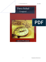 Longitud-Dava-Sobel.pdf