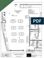 maker space 022817-8 5x11-v