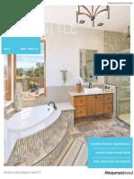 Albuquerque Journal Homestyle 03/03/2017