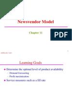 news vendor model.pdf