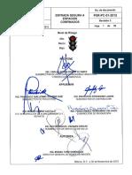 1-espacios-confinados.pdf