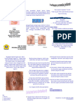 'Prawatan Postpartum Leaflet2