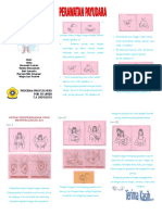 Leaflet Prwt.payudara