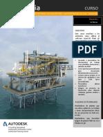 206152838-Diseno-de-Plantas-Con-PID-y-Plant-3D-2014-Intermedio.pdf