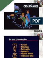 Presentación Análisis de Fallas II.ppt