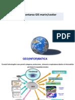 Introducere_GIS-1.pdf