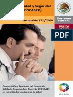 cuadernillo_instruccion171