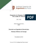 DM_SilvestreFerreira_2012_MEESE.pdf