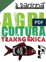 erva-daninha-3web.pdf