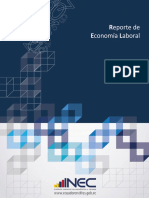 Informe_economia_laboral-mar16.pdf