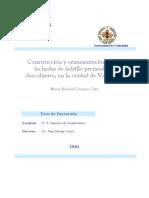 construccion-y-ornamentacion-de-las-fachadas-de-ladrillo-prensado-al-descubierto-en-la-ciudad-de-valladolid--0.pdf