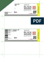 Ticket 3f8a8e9ddfb4926ab0fbf32be08138bc