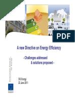 20110622_energy_efficiency_directive_slides_presentation_en.pdf