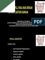 20. Dr. Mahrus - Tatalaksanan Spell