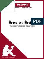 Erec et Enide (Résumé).pdf