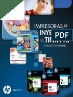 guia_de_consumibles.pdf