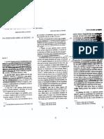 Hume-disertacion.pdf
