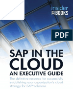 SAPintheCloud eBook Final Reproduction-prohibited