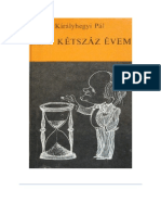 kiralyhegyi-pal-elso-ketszaz-evem.pdf
