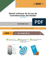 3 Sandro Hernández - OSCE Presentacion Reforma LCE- CCP