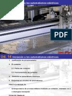 u14instalacioneselectricasdebajatensin-110314122033-phpapp02