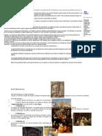 El Arte Gótico Se Corresponde Con La Baja Edad Media