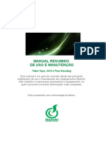 33_1394802497_MANUAL RESUMIDO BIANCHI CAFÉ vs2.docx