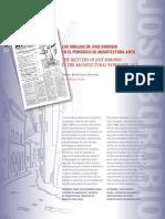 6047-22139-1-PB.pdf