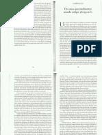 Dez anos que mudaram o mundo antigo.pdf