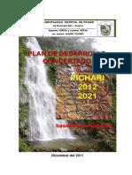 PDC_PICHARI_2012-21.pdf