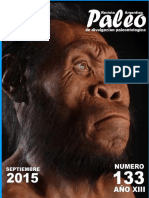 paleorevista133 (1)