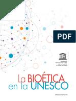 unesco_bioetica_es.pdf