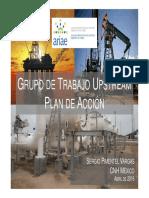 5 GTU.pdf