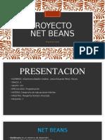 Proyecto(3)