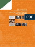 La Quimica de los libros.pdf